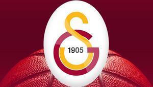Galatasaray Erkek Basketbol Takımı medyayla buluştu