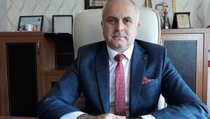 Dr. Arslan: Her 5 kişiden 2si kalp-damar hastalıklarından öldü