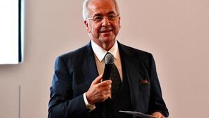 TÜSİAD Başkanı Bilecik: Sürdürülebilir ekonomik kalkınma stratejisine ihtiyaç var