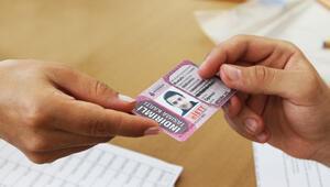 İETT öğrenci kartı başvurusu nasıl yapılır