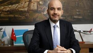 CHPli Erdoğdunun iddialarına İGAdan cevap
