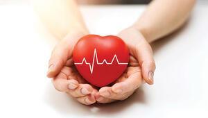 Kalbin için söz ver