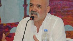 Çukur'un 'İdris Babası' Adana'da sinemaseverlerle buluştu