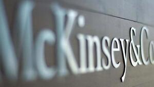 Hazine ve Maliye Bakanlığından McKinsey açıklaması