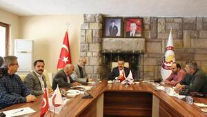 Seydişehir Belediye Başkanı, Fındıklı yolu korumaya biz aldık