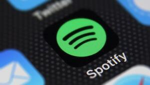 Spotify ücretli mi