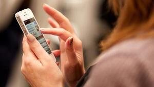 Gündelik hayat ve telefon alışkanlıklarımız