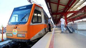 Adana Metrosu, Cumhurbaşkanlığı kararnamesi bekliyor