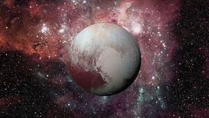 Plüton neden gezegenlikten çıkarıldı