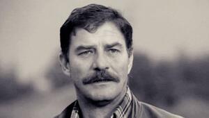 Ahmet Mekin kimdir kaç yaşında Hangi filmlerde oynadı