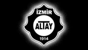 Altay düşüşe geçti