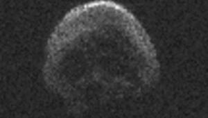 Kurukafa ölüm yıldızı Dünyaya 38 milyon km yakından geçecek