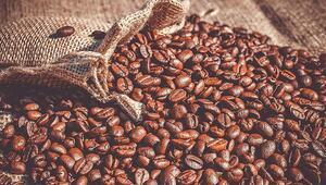 ABden kahveye 8,7 milyar avro
