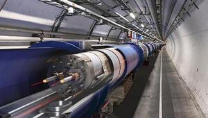 CERNde cinsiyetçilik tartışması: İtalyan bilim adamı açığa alındı