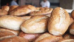 Ekmekte fiyat kapışması