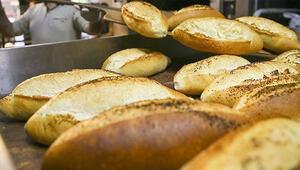 Ankara'da ekmek fiyatları ile ilgili flaş karar