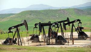 Petrol fiyatları son 4 yılın zirvesini gördü