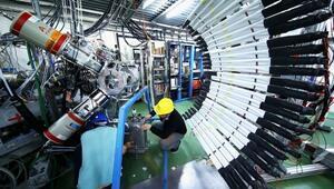 CERNde görevli bilim insanı açığa alındı