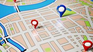 Google Haritalar bu kez mahkemelik oldu Sebebi ise...