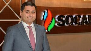 Türkiyede yeni yatırımlar için fırsat zamanı