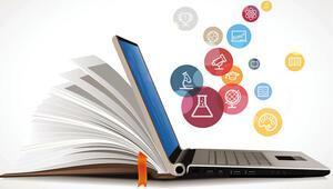 Dijital eğitimde Netkent-Turkcell iş birliği