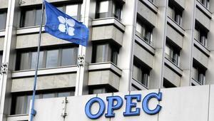 ABD, OPECi dava edecek yasa hazırlamayı düşünüyor