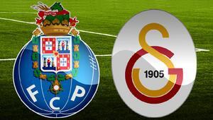 Porto Galatasaray Şampiyonlar Ligi maçı ne zaman saat kaçta ve hangi kanalda