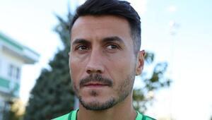 PFDKdan Adis Jahovice 2 maç men