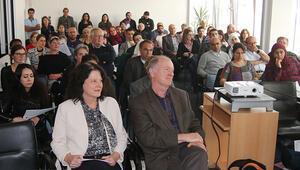 Oldenburg Üniversitesi kapısını göçmenlere açıyor