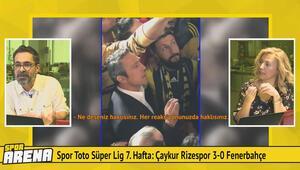 İşte Fenerbahçedeki son gelişmeler