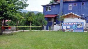 5 kişinin öldüğü havuz faciası için yeniden keşif talebi