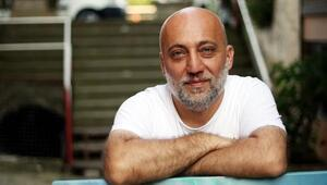 Trabzonlu ressam sergi açacak