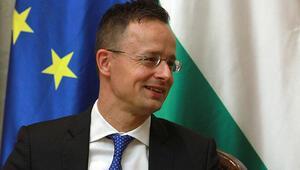 Macaristan'dan Steinmeier'e tepki: Kabullenemiyorlar