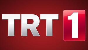 TRT 1 yayın akışında bu akşam neler var 3 Ekim TRT 1 yayın akışı listesi