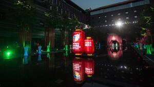 FIBA Dünya Basketbol Zirvesi bugün Çin'de başladı