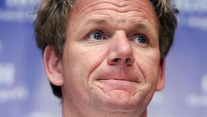 Gordon Ramsayden mutfakta hayatınızı kolaylaştıracak 12 ipucu