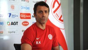 Bülent Korkmaz: Fatih Terim, Süper Ligin en başarılı teknik direktörü