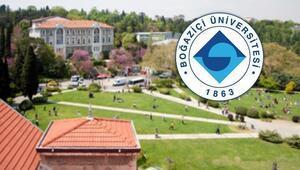 30 Boğaziçi Üniversitesi öğrencisinin yurt dışı yasağı kaldırıldı