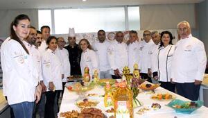 2nci Adana Lezzet Festivali, gastronomi dünyasını buluşturacak