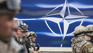 NATOdan Rusyayı kızdıracak hamle