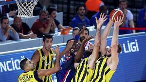 Cumhurbaşkanlığı Kupası Anadolu Efesin