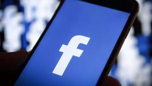 Facebooka veri ihlali soruşturması