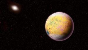 9uncu gezegene niyet Gulyabaniye kısmet