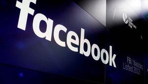 Facebook 50 milyon kişinin verilerini çaldırdı