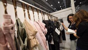 Tekstil sektörü Fashion Primede buluşacak
