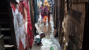 Hindistan, Arakanlı Müslümanları sınır dışı etme kararı aldı