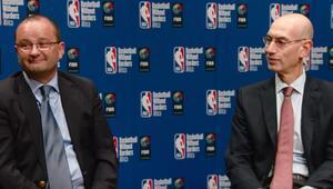 FIBAnın yeni eleme sisteminde olumlu gelişmeler