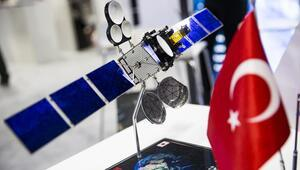 Türkiyenin yeni uydularında geri sayım