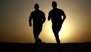 Spor yaparken doğru kıyafetler seçin
