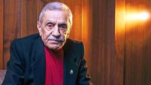 Aydemir Akbaş kimdir Aydemir Akbaşın biyografisi